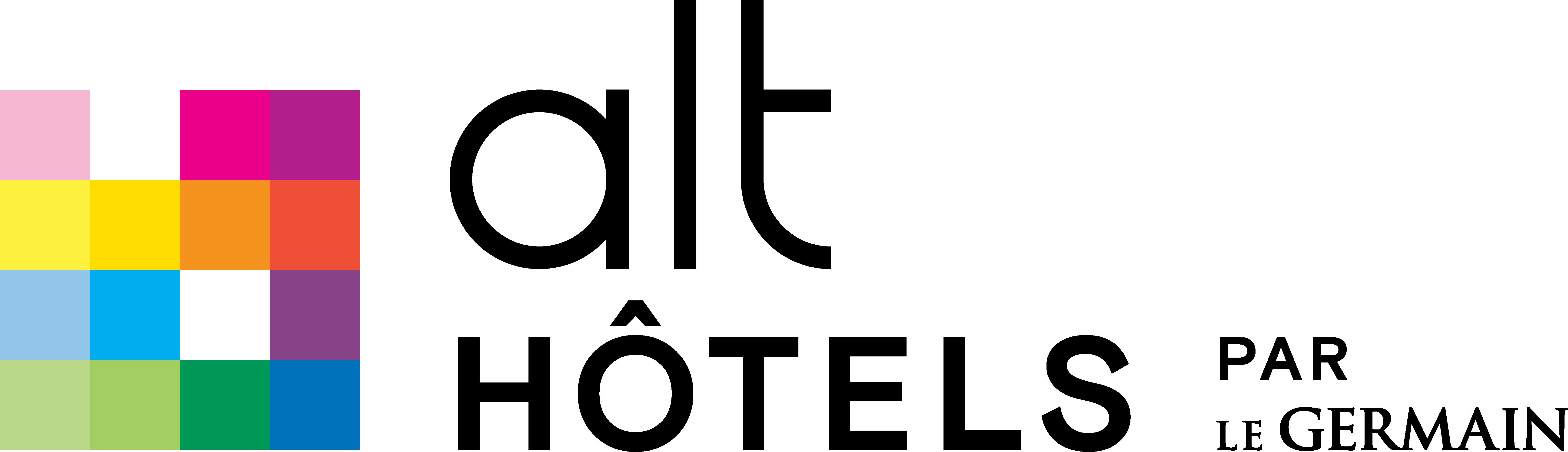 Hôtel alt